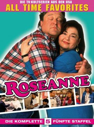 Roseanne 1654x2245