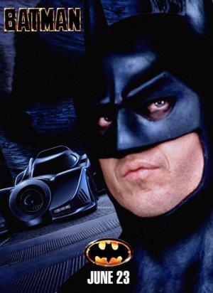 Batman 437x600