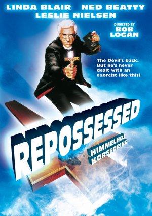Repossessed 1612x2277