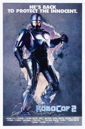 RoboCop 2 1980x3000