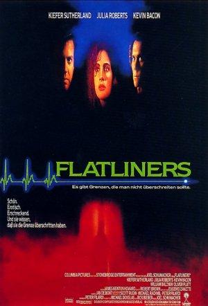 Flatliners 521x767