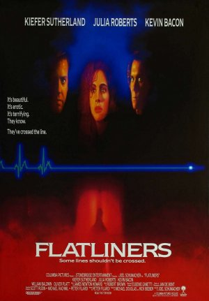 Flatliners 1600x2300