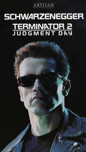 Terminator 2: Judgment Day 565x1000