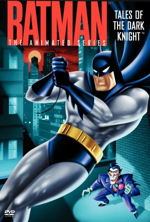 Batman 1549x2285