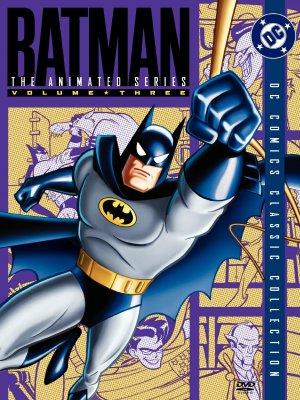 Batman 1682x2241
