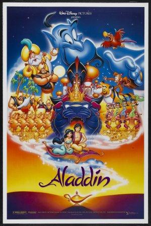 Aladdin 2006x3000