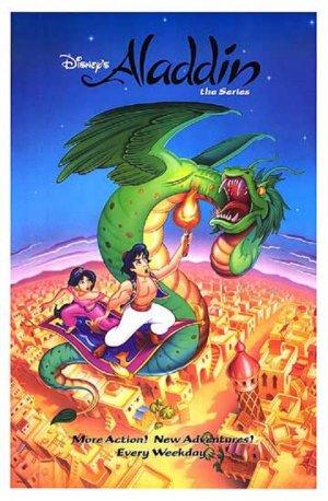 Aladdin 540x825