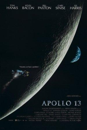 Apollo 13 2020x3000