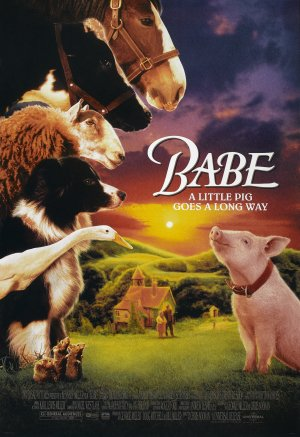 Babe 2060x3000