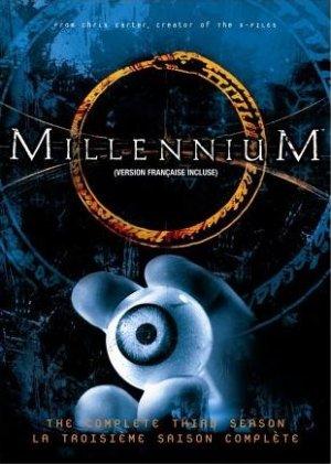 Millennium 310x435