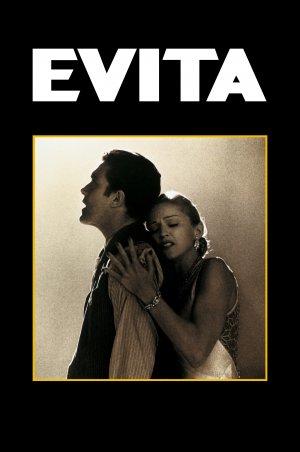 Evita 2904x4376