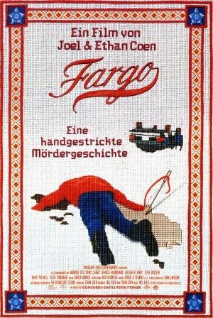 Fargo 1240x1850