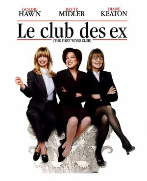 The First Wives Club 539x661