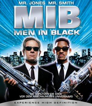 Men in Black 1524x1759
