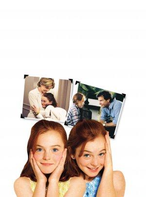 The Parent Trap 3702x5000