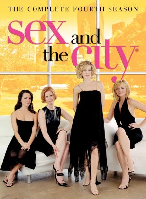 Sex and the City 1650x2251