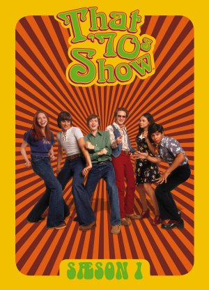 That '70s Show 1637x2272