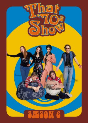 That '70s Show 1637x2274