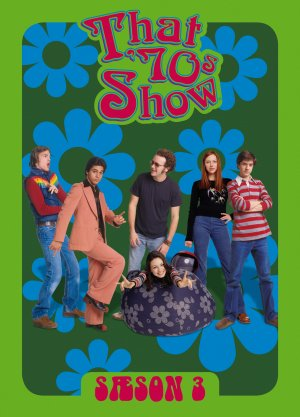 That '70s Show 1640x2277
