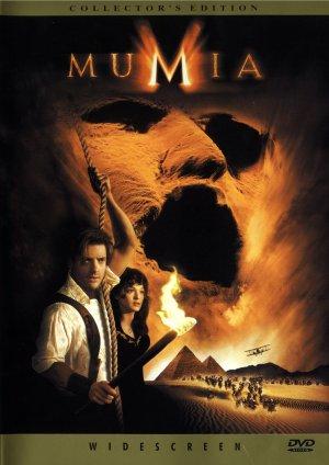 The Mummy 1535x2167
