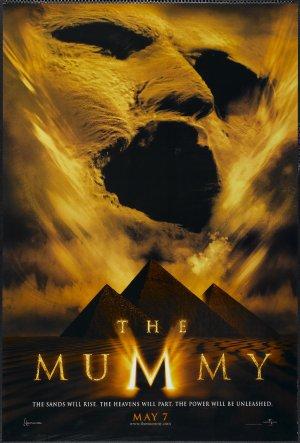 The Mummy 2030x3000