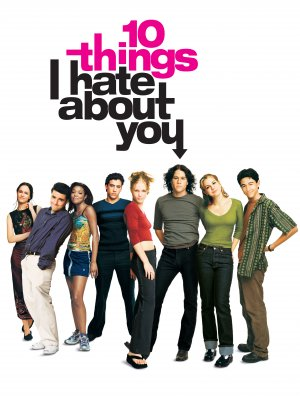 10 Things I Hate About You 3788x5000