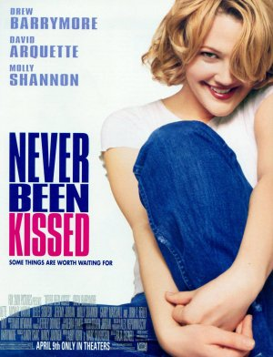 Never Been Kissed 1141x1491