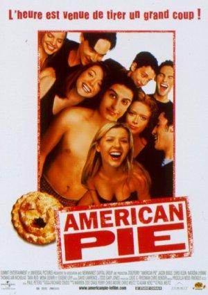 American Pie 546x774