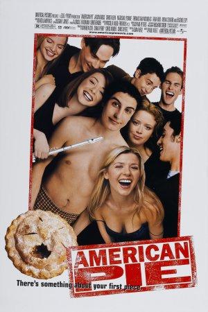 American Pie 2000x3000
