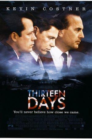 Thirteen Days 1985x3000