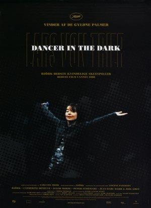 Táncos a sötétben 1965x2700