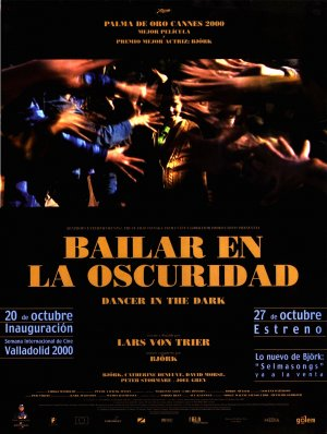 Táncos a sötétben 1883x2500