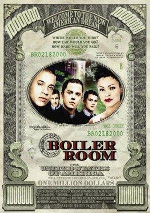 Boiler Room 1411x2000