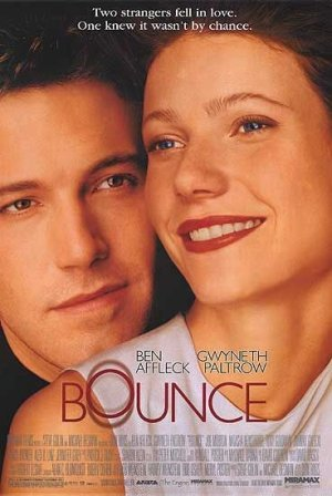 Bounce 368x550