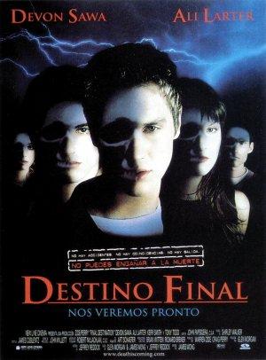 Final Destination 1350x1825