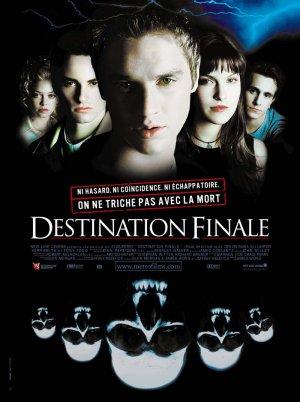 Final Destination 800x1072