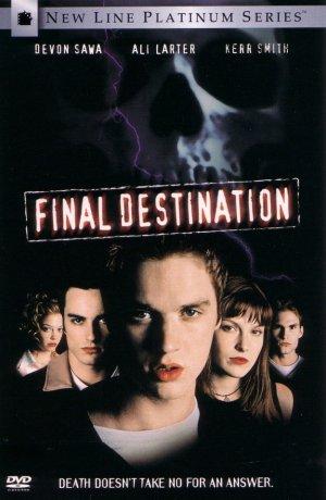 Final Destination 625x959