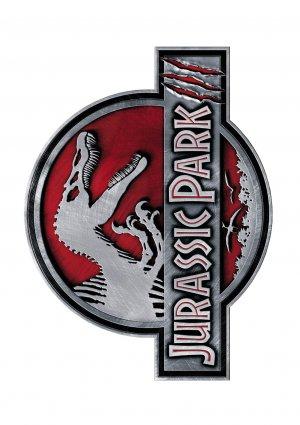 Jurassic Park III 1053x1493