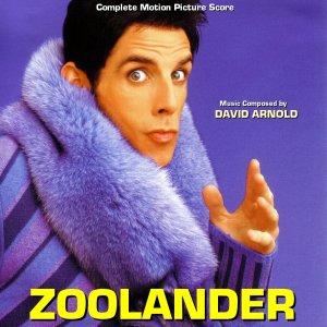 Zoolander 915x915
