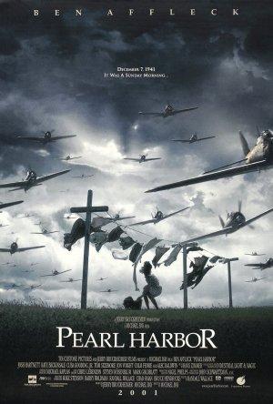 Pearl Harbor 1014x1500