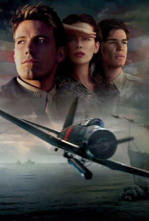 Pearl Harbor 2769x4089