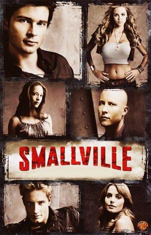 Smallville 1300x2017
