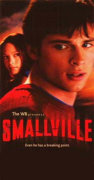 Smallville 1300x2501