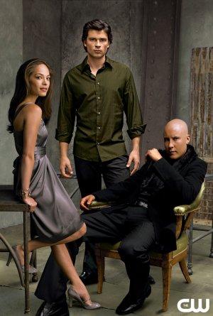 Smallville 978x1450
