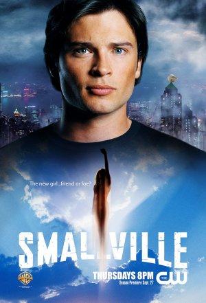 Smallville 1300x1913