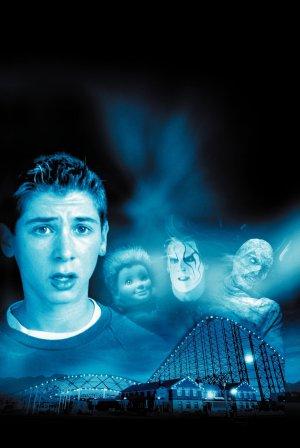 The Nightmare Room 1615x2410
