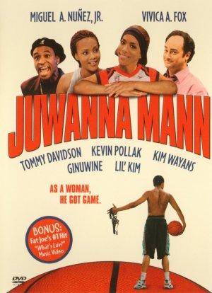 Juwanna Mann 724x1000