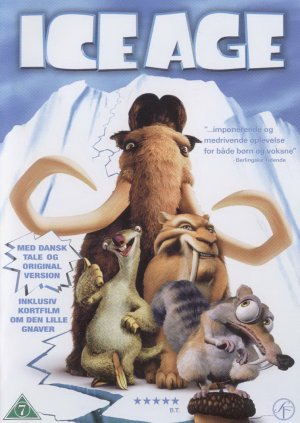Ice Age 756x1065