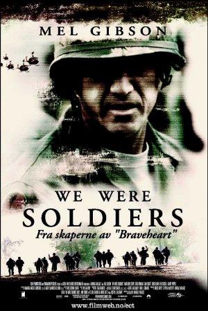 We Were Soldiers 795x1189