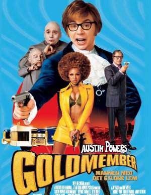 Austin Powers in Goldmember 820x1061